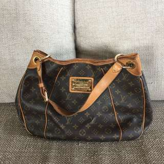 💯 Authentic Louis Vuitton LV Bag