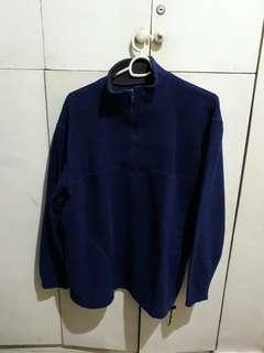 Bundle jacket
