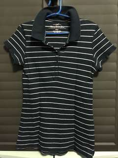 LOGG Polo Shirt