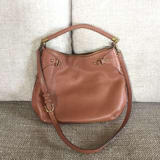 💯 Authentic Aigner Bag