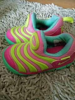 Orig. Nike shoes