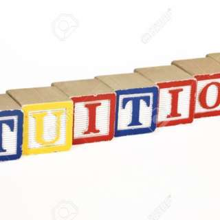 1 to 1 private tuition math/Physics/chem