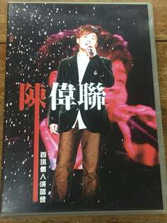 Kevin 陈 伟 聨