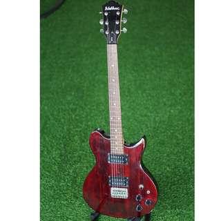 Electric Guitar Washburn Wi14