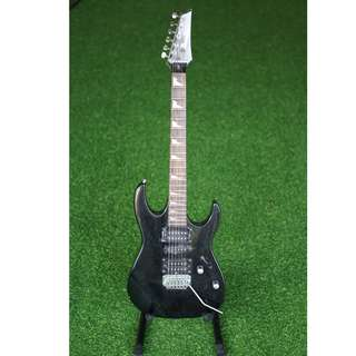 Electric Guitar Ibanez Gio