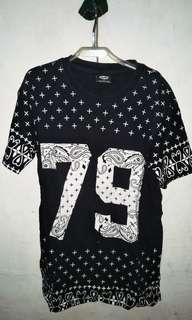 79 Shirt