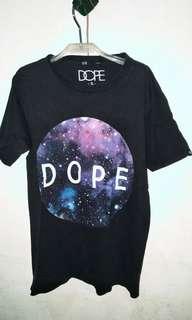 Dope Galaxy