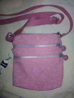 SALE Orig Kipling Bag