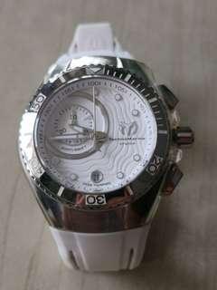 Technomarine cruise 114030