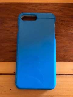 Protective iPhone 7 Plus Case