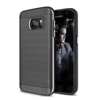 Galaxy S7 Slim Meta