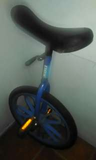 "Unicycle ogk ""20"