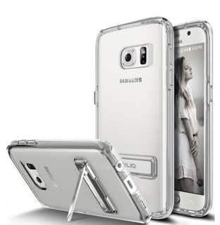 Galaxy S7 Naked Shield