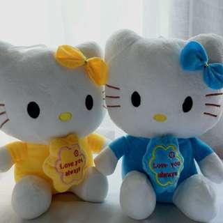 Hello Kitty: Love You Always