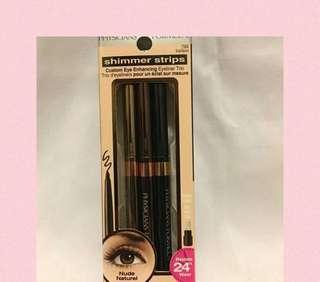 Shimmer Strips Eye Enhancing Eyeliner TRIO