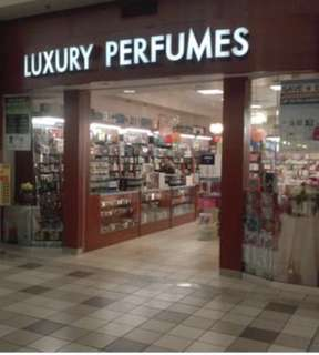 OUR NEW SUPPLIERS OF PERFUMES FROM LAS VEGAS UNITED STATES