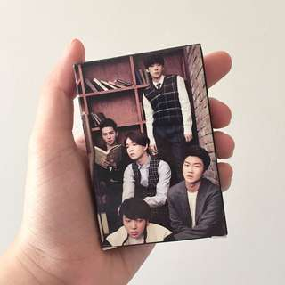Winner Playing Cards