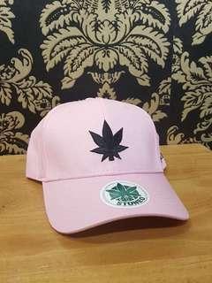 Stoned Cap