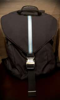 Vandra Limited Edition Backpack
