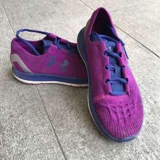 Under Armour Women Shoes