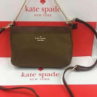 Kate Spade Sling High Quality 1100