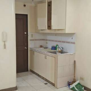 Asiawealth tower condo for rent