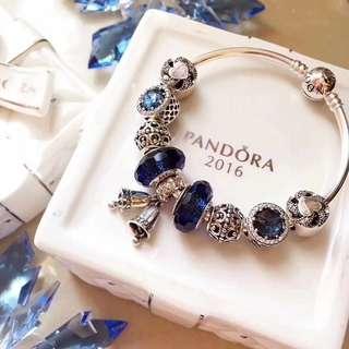 Pandora手鏈