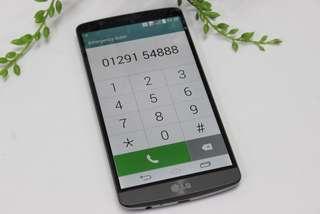 LG G3 D855 D851 D857 D858 - True HD IPS LCD Screen