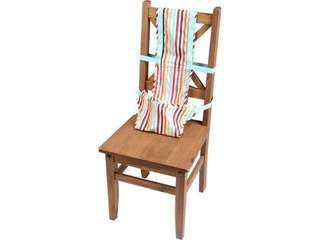 Chair harness the Gro's company