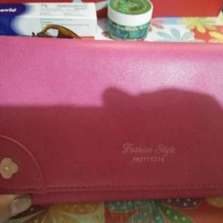 wallet for kids