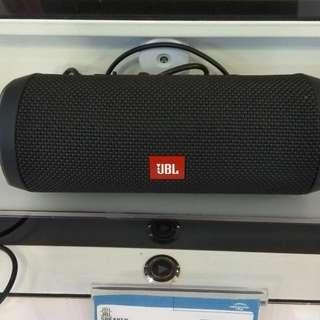 JBL Speaker Flip 4 DP 0% Cukup Admin 199.000 Tanpa Kartu Kredit