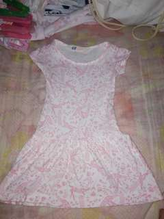 PRELOVED CLOTHES FOR BABIES