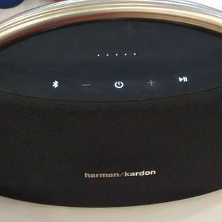 Harman Kardon Go Play Mini DP 0% Cukup Admin 199.000 Tanpa Kartu Kredit
