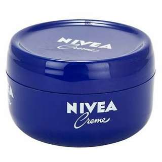 Nivea Original Creme 100ml