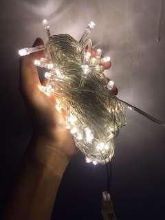 Tumblr Light Lampu Tumblr