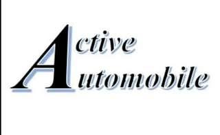 Motorcar Insurance