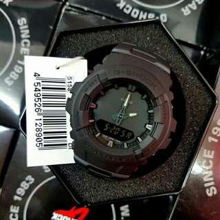 G-Shock GB-100