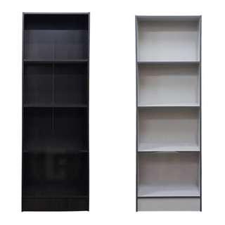 Book Shelf / Bookcase ❤️