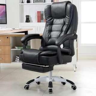 Executive Chair EC-03A