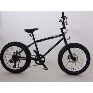 My Season Cross CCompact  Bike/ bicycles/ Fat bikes/