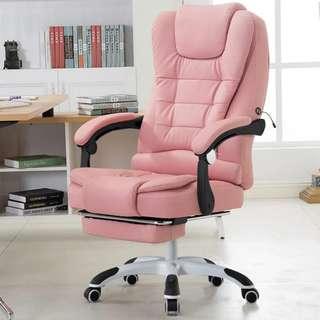 Executive Chair EC-03B