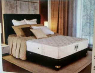 Promo tanpa dp springbed airland type 808 gold uk 160