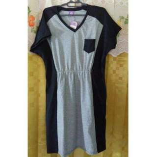 Dress Bodycon IFA
