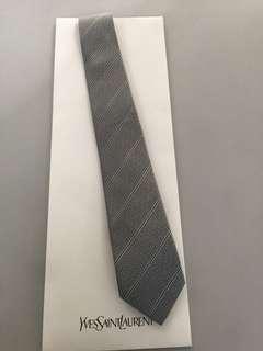 YSL Tie