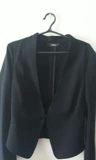 Iora slim fit Blazer