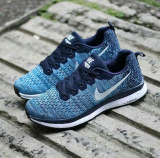 Nike zoom 39-44