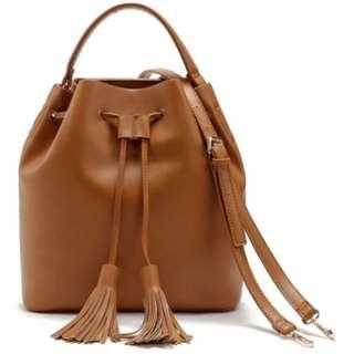 【Premium Quality】★Star Bag Buckle Bag / Tote Bag Working Bag
