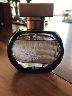 Twilight Immortal 50 ml Eau De Parfum