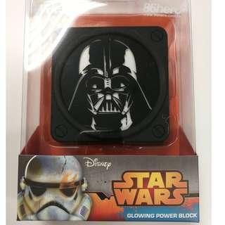 Star Wars Powerbank (5000mAh)