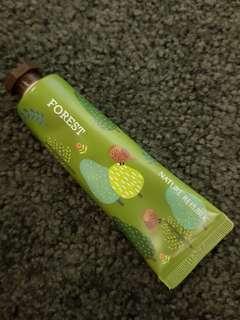 Nature Republic Hand Cream (30ml)